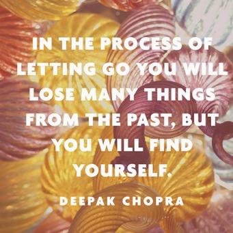 quotes-letting-go-deepak-chopra-480x480